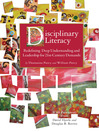 Disciplinary Literacy (eBook): Redefining Deep Understanding and Leadership for 21st-Century Demands